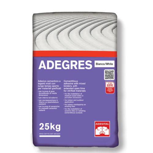 ADEGRES-NEW-p-1200
