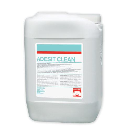 ADESIT-CLEAN