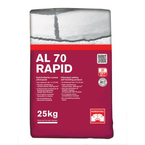 al-70-rapid_new