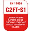 C2FT-S1