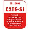 C2TE-S1