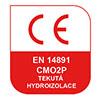 CE-EN-14891-CMO2P