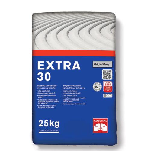 EXTRA-30