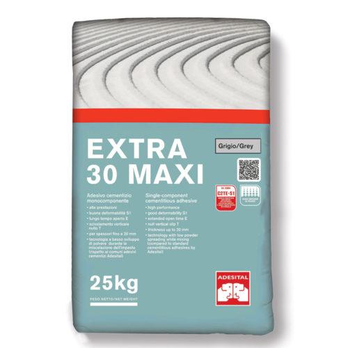 EXTRA-30-MAXI