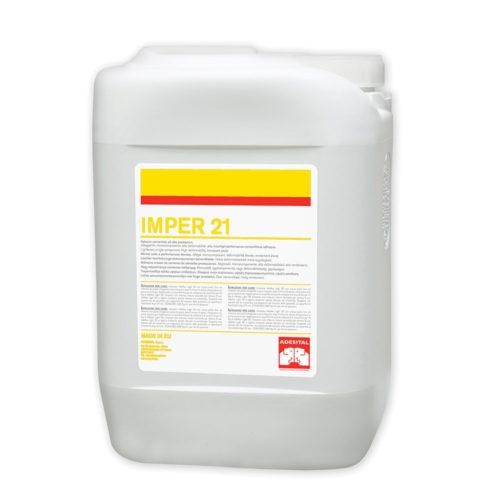 IMPER-21