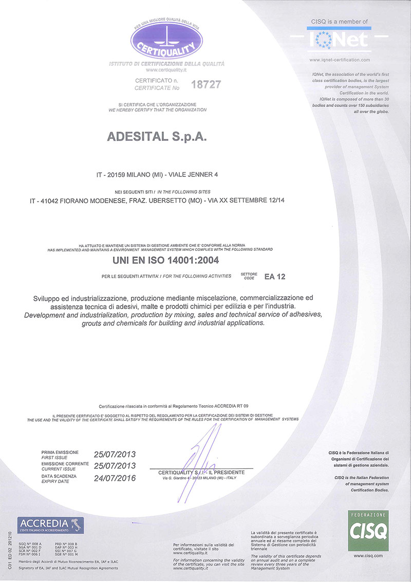 ISO-14001-18727
