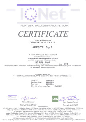 ISO-14001-77903