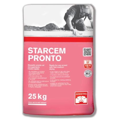 STARCEM-PRONTO-new
