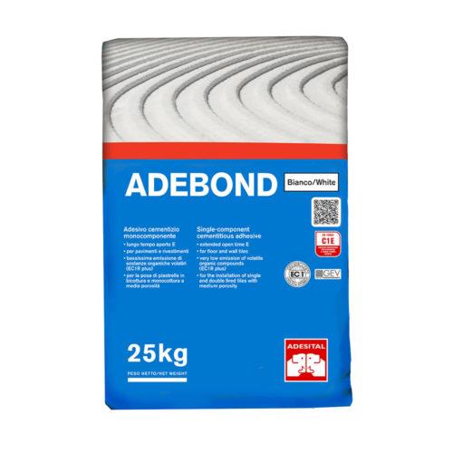 ADEBOND-NEW2