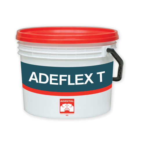 ADEFLEX-T
