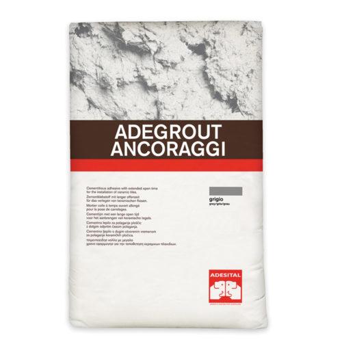ADEGROUT-ANCORAGGI