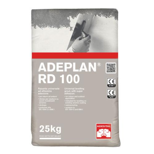 adeplan-rd-100-2016