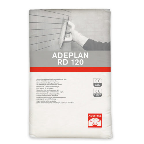 ADEPLAN-RD-120