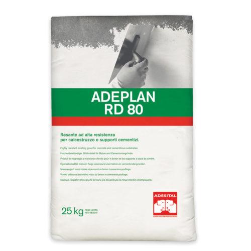 ADEPLAN-RD-80
