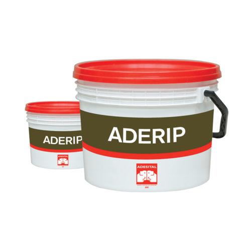 ADERIP-2baleni