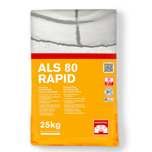 ALS-80-RAPID-NEW