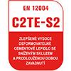 C2TE-S2
