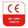 CE-EN-14891-CMO1P