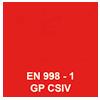 CE-EN-998-1-GP-CSIV