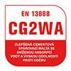 CG2WA