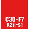 CT-C30-F7-A2-S1