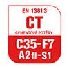 CT-C35-F7-A2-S1