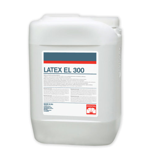 LATEX-EL-300