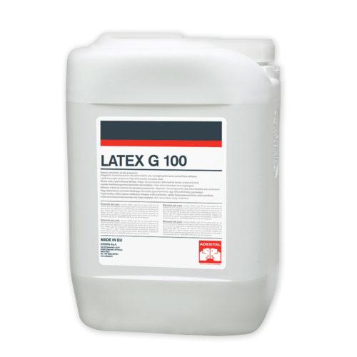 LATEX-G100