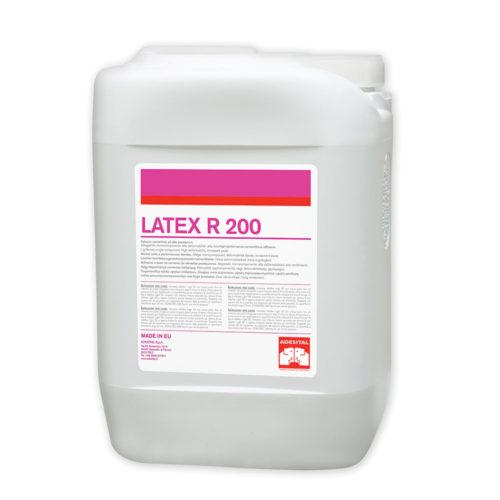 LATEX-R200