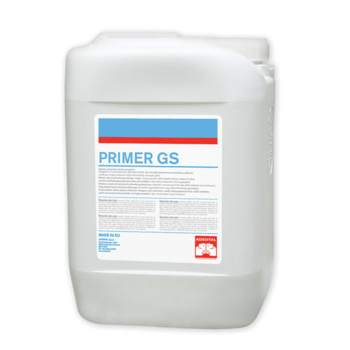 PRIMER-GS