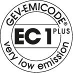 ec1 plus-1
