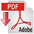 ikona-uloz-pdf