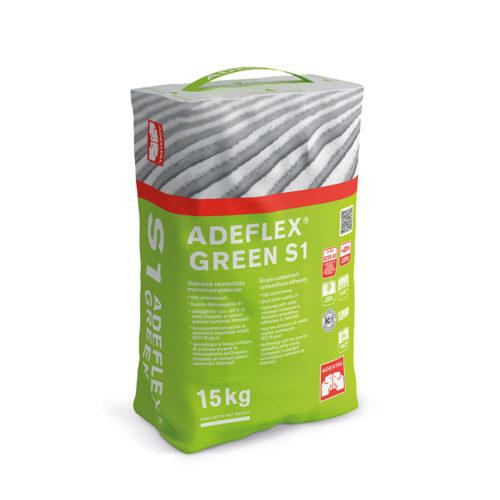 01_ADEFLEX_GREEN_S1