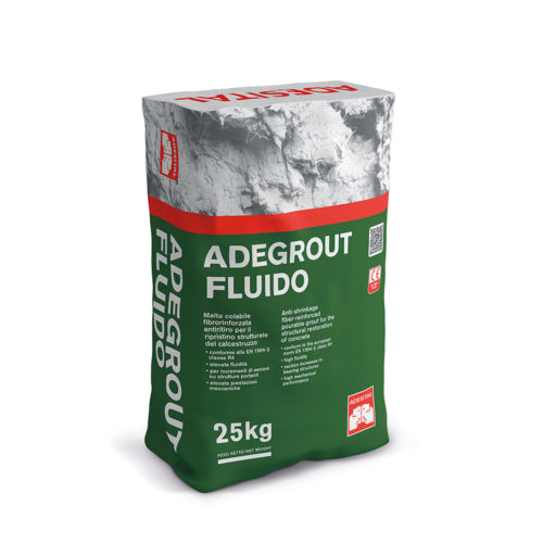 08_ADEGROUT_FLUIDO