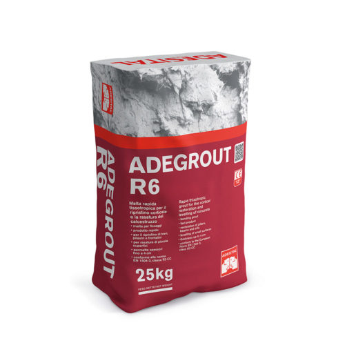 10_ADEGROUT_R6