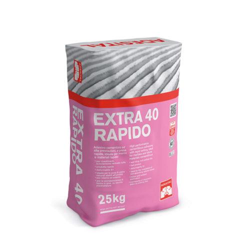 28_EXTRA_40_RAPIDO