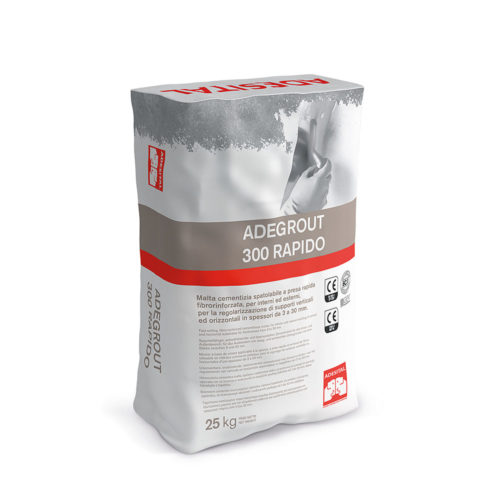 30_ADEGROUT_300_RAPIDO