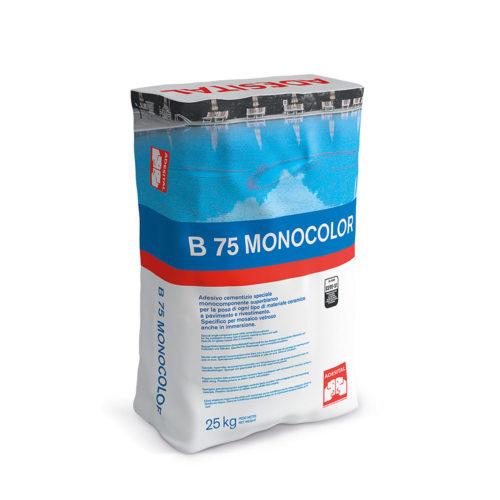 42_B_75_MONOCOLOR