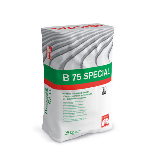 43_B_75_SPECIAL