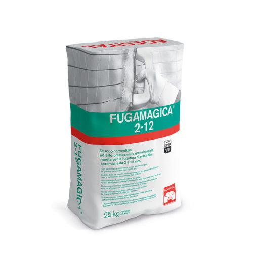 44_FUGAMAGICA_2_12