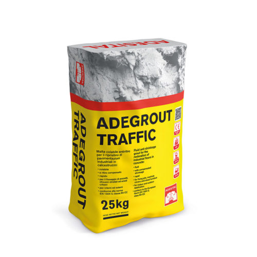 48_ADEGROUT_TRAFFIC