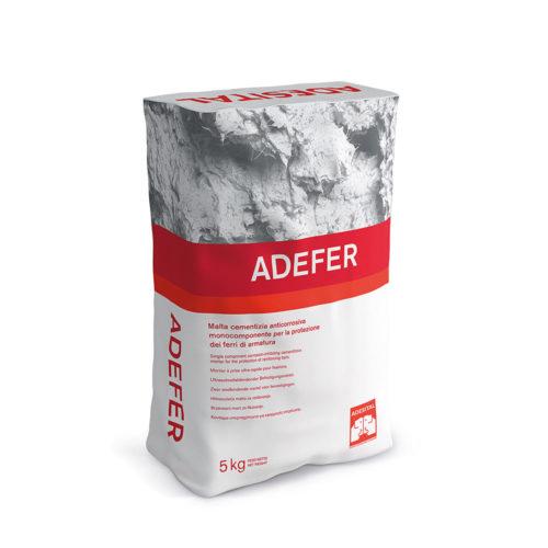 58_ADEFER
