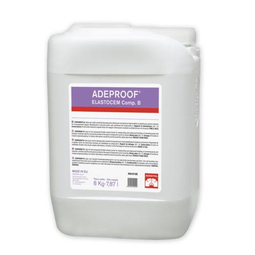 ADEPROOF-ELASTOCEM_COMPB