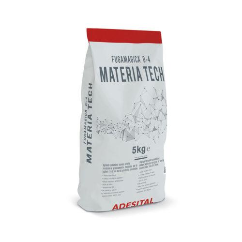 FUGAMAGICA-0-4-MATERIA-TECH