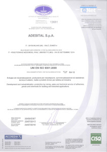 ISO-9001-12691