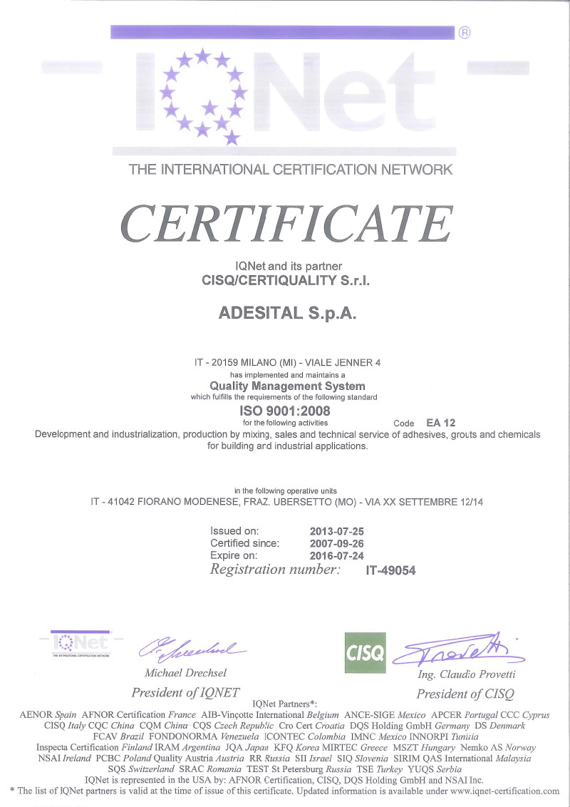 ISO-9001-IT49054