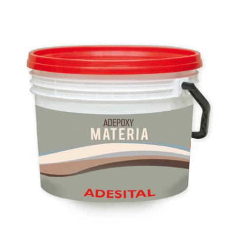 adepoxy-materia