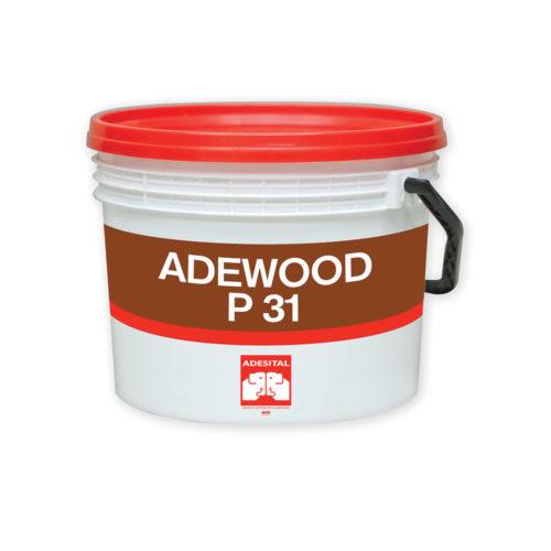 ADEWOOD-P31