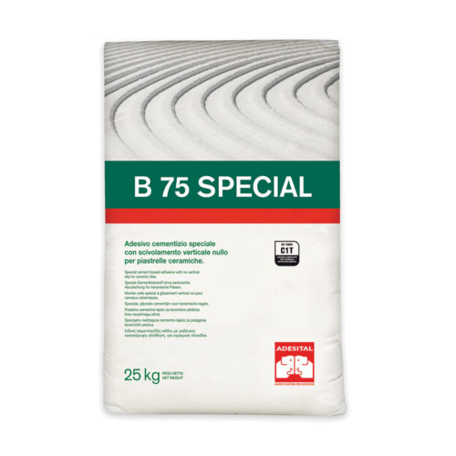 B75-SPECIAL-pytel