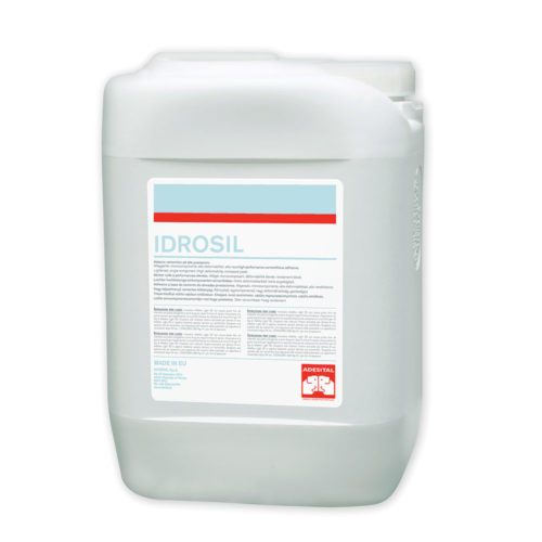 IDROSIL-1000px